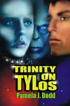Trinitycoversm