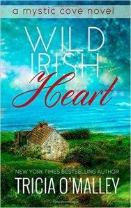 Irish romance