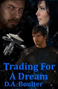 TradingDreamcover