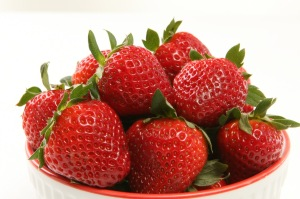 strawberries1
