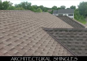 Architectural-Shingles-For-East-Coast-Homes