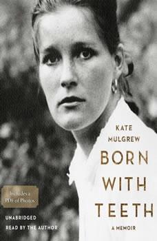 Born Mulgrew