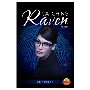 catching-raven-volume-1-by-cb-tucker