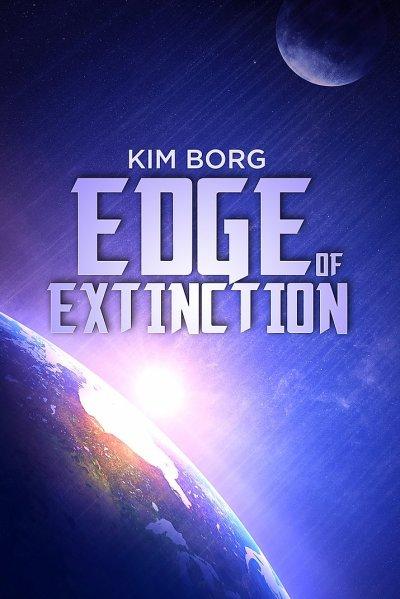 EdgeOfExtinction_CVR_SML